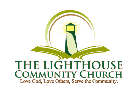 The Lighthouse Community Church